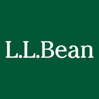 L.L.Beanスタート!! | actluv